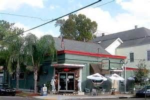 Vincents Italian restaurant in new orleans louisiana - Bing Images