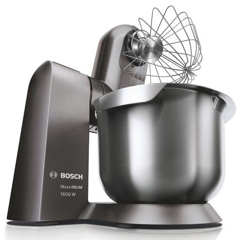 237 best Electric kitchen images on Pinterest Electric, Kitchen - bosch küchenmaschine mum 54251