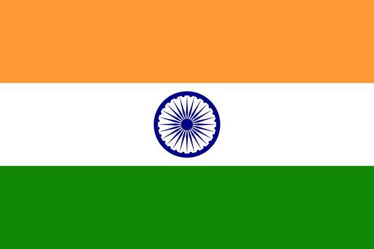 Trouvez les meilleures offres parmi 21 926 hôtels en Inde http://www.comparateur-hotels-live.com/Place/India.htm #Comparer