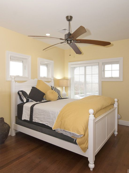 182 best images about enchanting bedroom design on for Spare bedroom paint color ideas