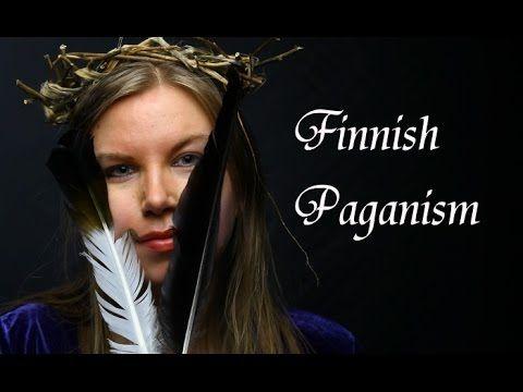 Wicca Suomi
