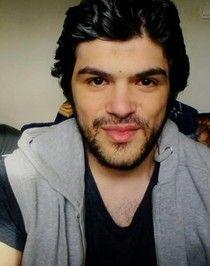 Abdelkrim de Marseille cherche femme pour zawaj