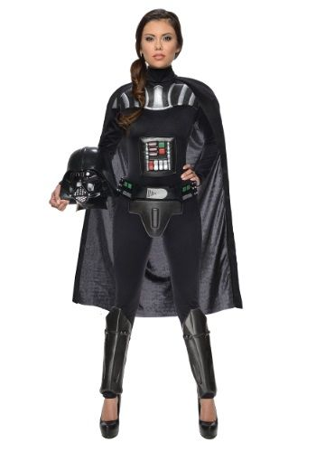 http://images.halloweencostumes.com/products/25942/1-2/star-wars-female-darth-vader-bodysuit.jpg