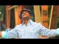 Musiquilla para Ti: Javier Vasquez - Salud (Oficial Video HD) EXITO DE FERIA DE CALI 2011