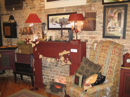 Furniture Stores Rockwall Tx