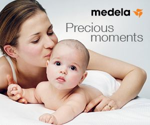 Diarrhea Foods to Feed Baby with Diarrhea. Feeding a Baby With Diarrhea, Foods to Feed and Foods to Avoid