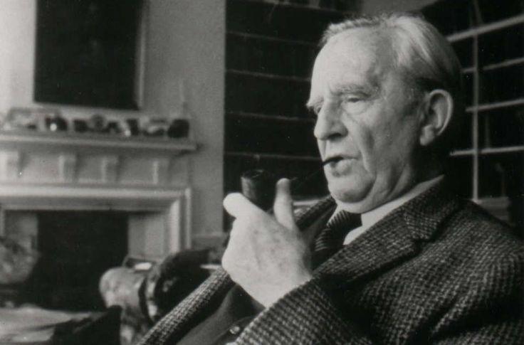 Tolkien: Βρέθηκε ο ηθοποιός και ο σκηνοθέτης για την ταινία του // More: https://hqm.gr/tolkien-nicholas-hoult-dome-karukoski-biopic-movie // #Biography #Casting #CherninEntertainment #DavidGleeson #DomeKarukoski #Drama #FoxSearchlight #JRRTolkien #NicholasHoult #StephenBeresford #Tolkien #Books #Entertainment #Movies
