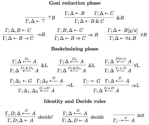 an essay in modal logic Modal logic formulas we provide an exact algorithm which takes a probabilistic  kripke structure and answers probabilis- tic modal queries in polynomial-time.