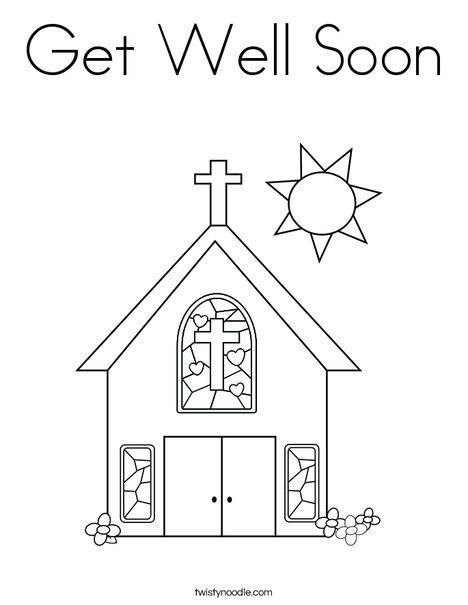 106 best Coloring pages images on Pinterest Coloring sheets
