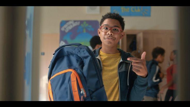 Back-To-School Essentials | Sandy Hook Promise – Smatik