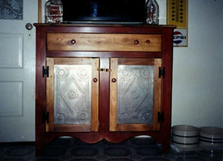 Repurposed Microwave Cart Current Livingroom Redesign