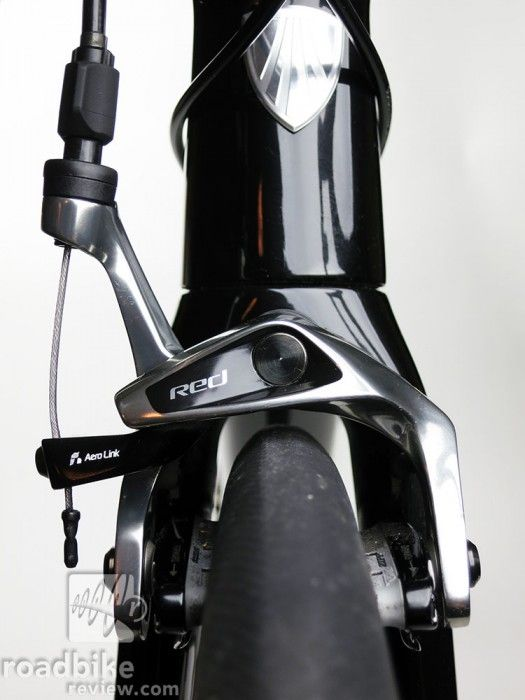 1000 Images About 1 On Pinterest Samsung Helmets And