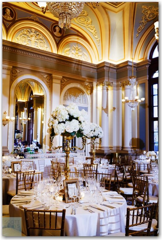 21 best academy of music weddings images on pinterest catering scott lewis images maryann keith academy of music philadelphia wedding garces catering junglespirit Image collections