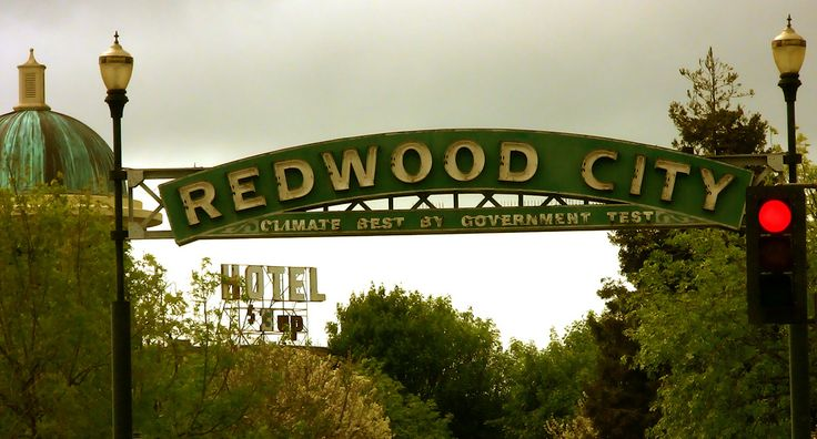 """https://flic.kr/p/6Q9xHa 