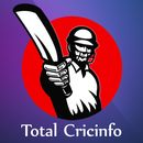 Download Live Cricket Scores & Updates:        Almost every thing is good but required change of scores every ball after ball. Sometimes it happened that in the spot of live match one score is shown but in this app the score which was earlier is displayed.In cricbuzz these faults are not are not occured.Follow cricbuzz for the...  #Apps #androidgame #TotalCricinfo  #Sports http://apkbot.com/apps/live-cricket-scores-updates.html