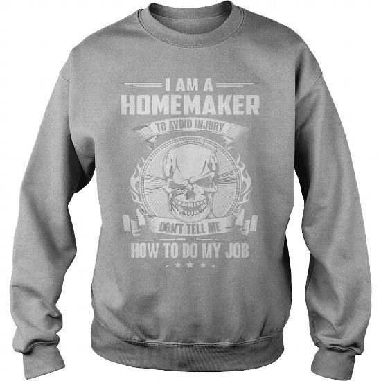 Cool Best Family Jobs Gifts Funny Works Gifts Ideas BRICKLAYER Avoid Injury Dont Tell Me Shirts & Tees