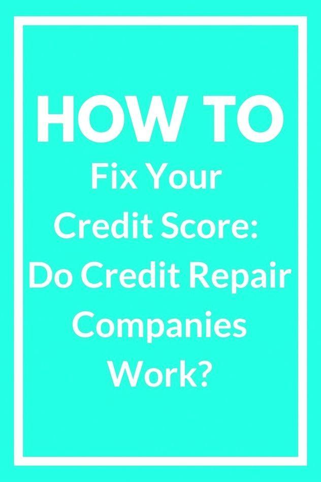 Credit Repair Member Login Credit Repair 47129 Best Credit