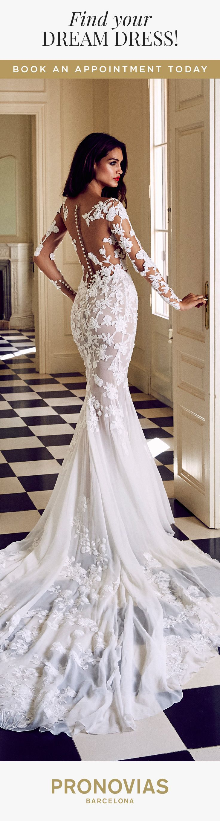 Lace wedding dress under 500 february 2019  best Wedding Dresses images on Pinterest  Homecoming dresses