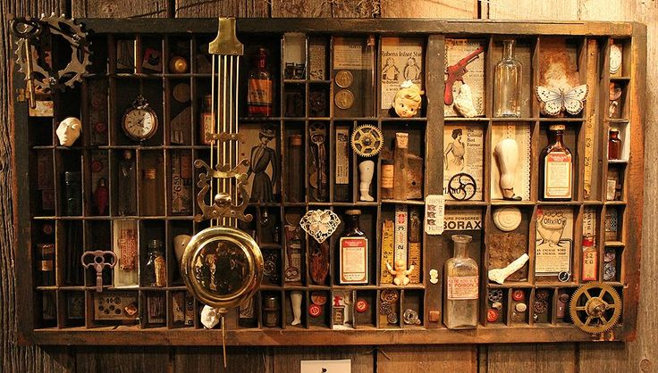 17 Best Images About Gears Cogs Decor Steampunk On