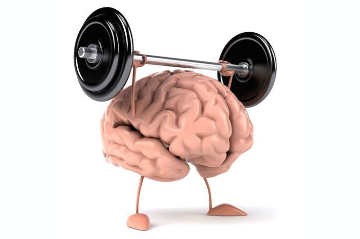 La gimnasia cerebral es una serie de ejercicios para mejorar la conexión entre los dos hemisferios del cerebro, ideal para reducir tensiones y obtener beneficios a nivel neurológico.