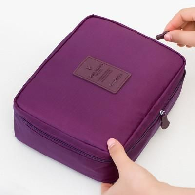 Best 25 Large Toiletry Bag Ideas On Pinterest Travel