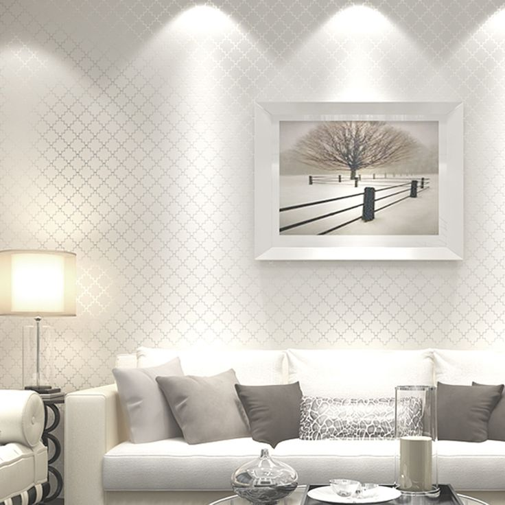 25 melhores ideias sobre papel de parede em relevo no - Papel de pared moderno ...