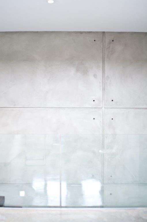 Earthcote Pandomo colour Gargie Green #PaintSmiths #homedecor #colourideas #interior