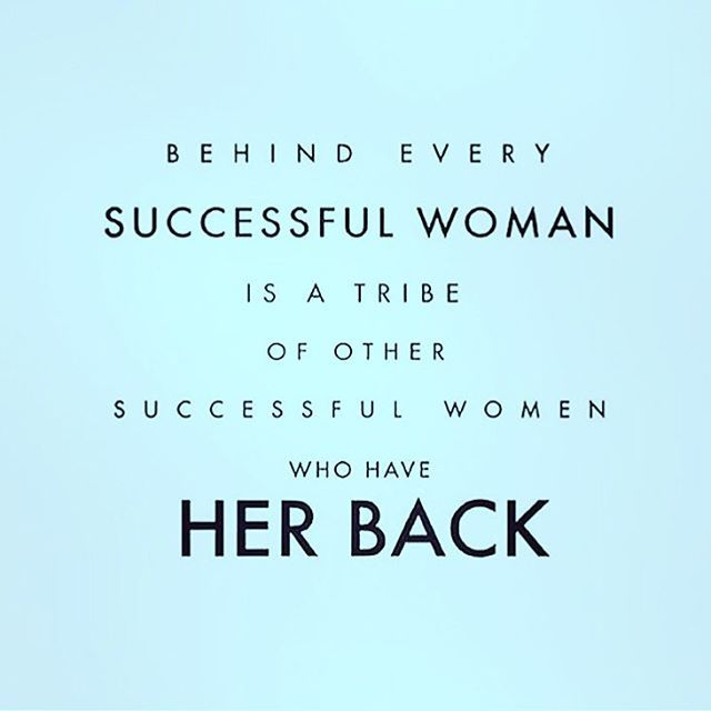 So very true, and behind every fed up woman, are backstabbing people worth  leaving behind.