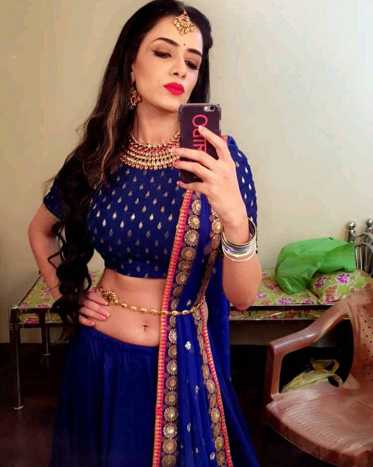 See this Instagram photo by @smritikhanna5 • 158 likes