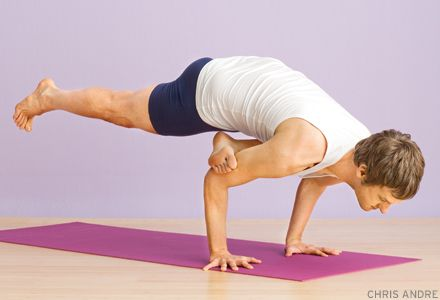flight club 5 steps to flying pigeon pose  advanced yoga