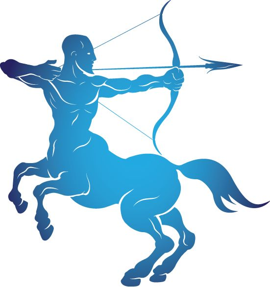 Sagittarius Weekly Horoscope - weekly Sagittarius horoscope today