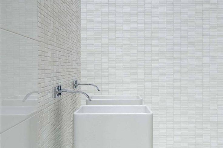 20 beste idee n over vintage badkamertegels op pinterest - Tegels van cement saint maclou ...