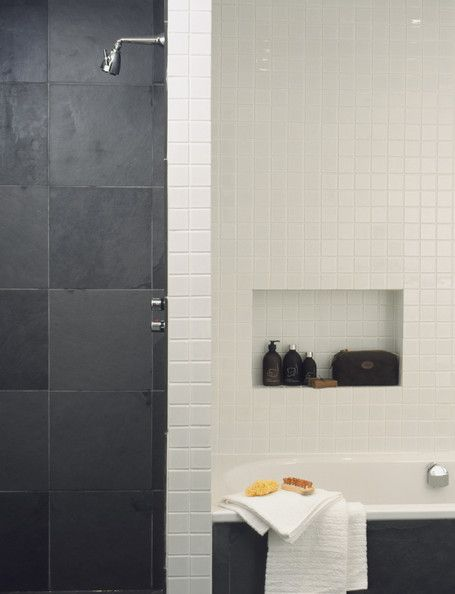 grey   white Bathroom. 17 Best ideas about Grey White Bathrooms on Pinterest   Gray and