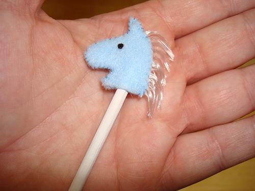 Idea for pony toy | Source: Sparklerama