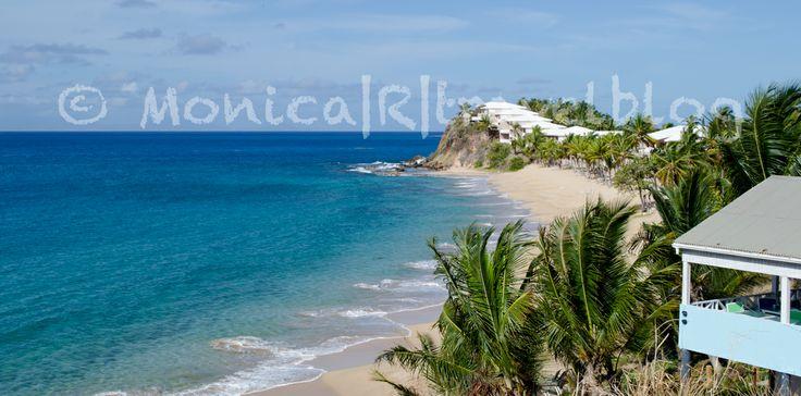 #Antigua