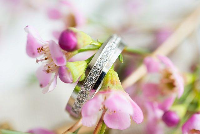 5 wichtige Tipps für euren Trauringkauf mit Eheringen von wunderring | Hochzeitsblog The Little Wedding Corner