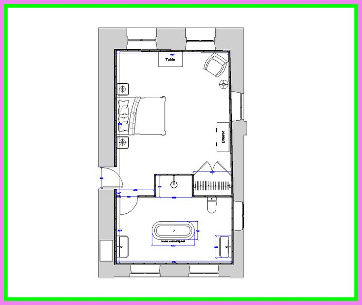 109 reference of master bedroom layout vastu in 2020 ... on Bedroom Reference  id=35506