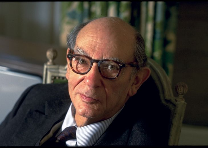 Thinking by post: Isaiah Berlin's letters reveal how his ideas still hold relevance