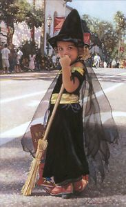"""Bewitching by Steve Hanks LIMITED EDITION CANVAS Image size: 7 1/2""""w x 12""""h. Limited Edition of: 150 $225.00 Issue price - sold out print now available for $185.00 New in wrapper. Price includes shipping if not rush. I accept Paypal, cash and etransfer"""