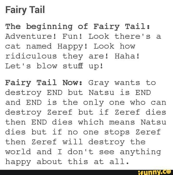 1054 best Fairy Tail images on Pinterest | Fairy tail couples ...
