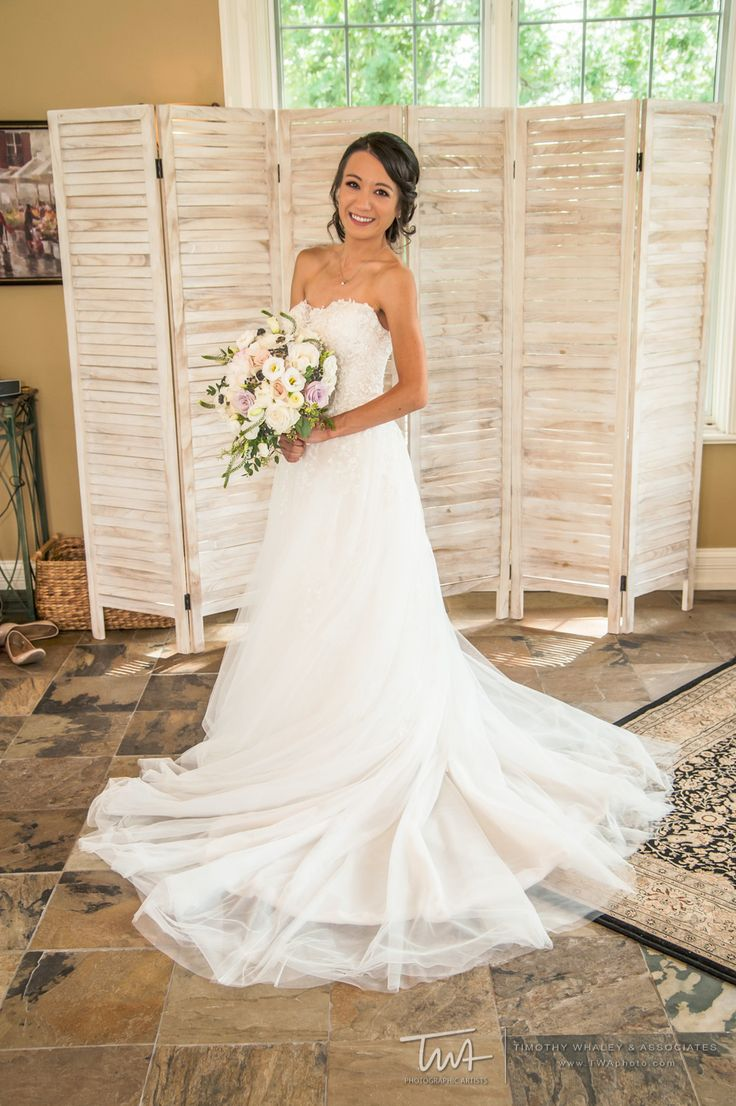 affordable wedding photographers in los angeles%0A recent graduate resume objective