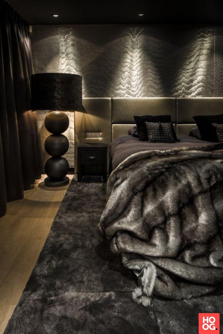 223 best b e d r o o m images on pinterest master bedrooms room