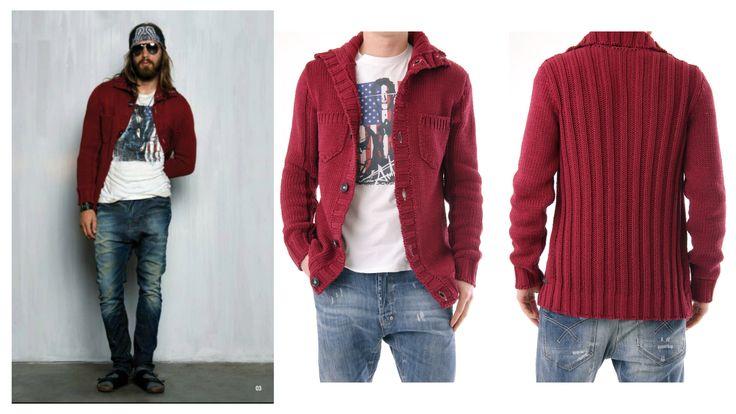 http://www.fashiongesseg.it/maglioni-e-felpe/36949-bray-steve-alan-cardigan-bordo.html