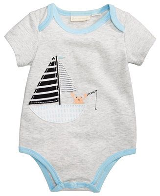 f283cc0a1d Shop First Impressions Boat Bodysuit
