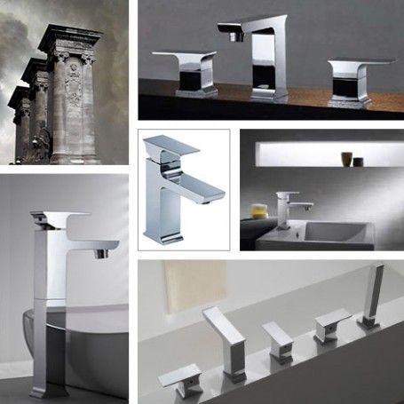 Valves, fittings, bath, bathroom, bathroom design, bathroom design, bathroom design, interior design, interior design, ideas for ...  Краны, фурнитура, Ванна, ванная, ванная комната, дизайн, дизайн ванной комнаты, дизайн ванной, дизайн интерьера, дизайн интерьеров, идеи для...
