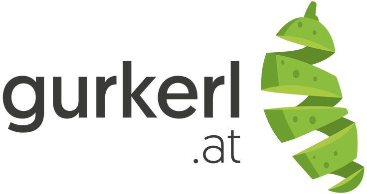 Gurkerl.at | Online supermarkt, Supermarkt, Online