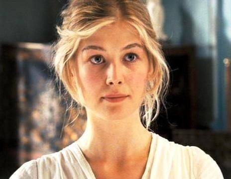 I got Jane Bennet! Which Bennet Sister Are You?