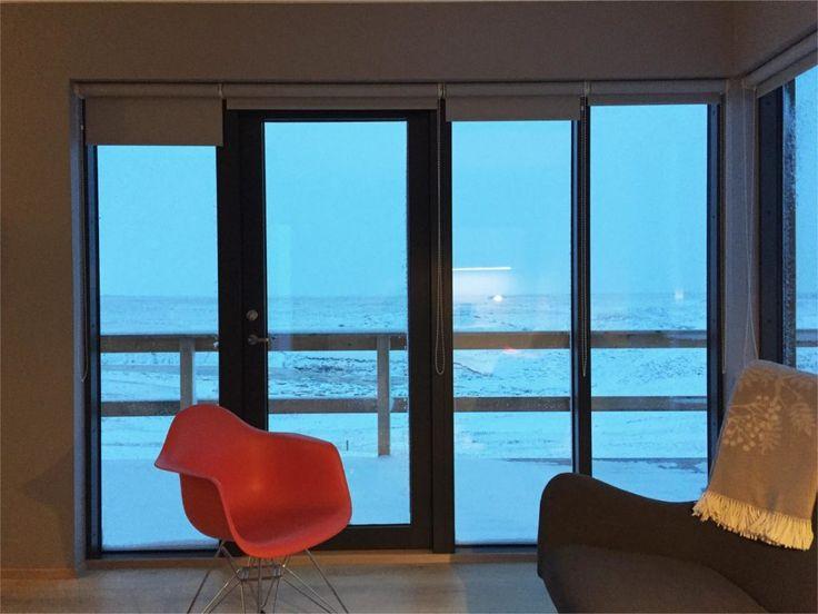 Islande-hotel-fagrabrekka-guesthouse-Decouverte-deco-well-c-home6-1024x768 Découvertes Islande