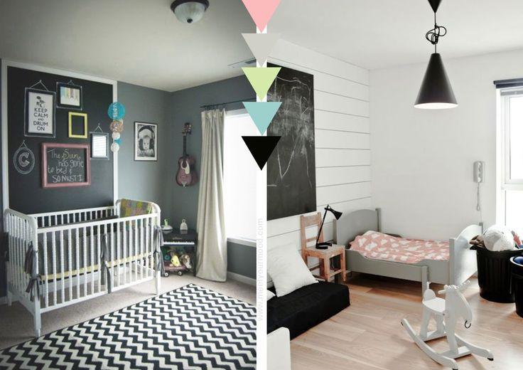 17+ best images about kids room MOOD on Pinterest  Child ...