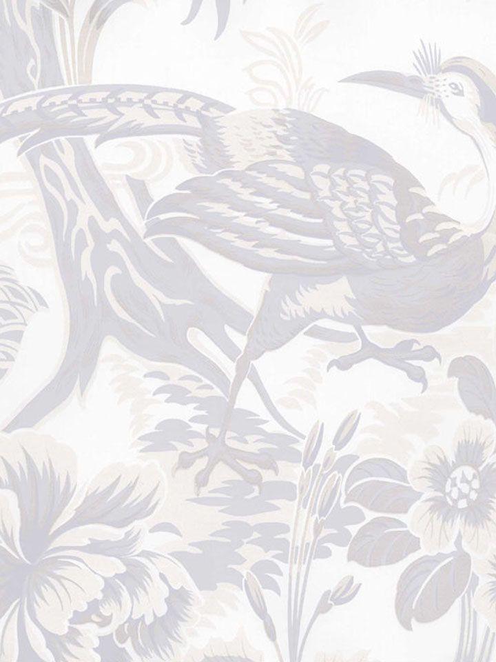 BC1583326  ― Eades Discount Wallpaper & Discount Fabric